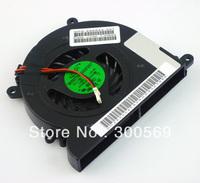 new cpu cooling fan for HP Pavilion DV4 DV4-1000 CQ40 CQ50 CQ45 orginal