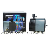 Silent EVO 3000L/H Aquarium Submersible Pump For Filtration Circulation Skimmer60w