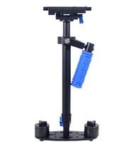 Carbon fiber stabilizer S-60 Steadicam Stabilizer Single arm Steadicam Carbon Fiber Camera Sled
