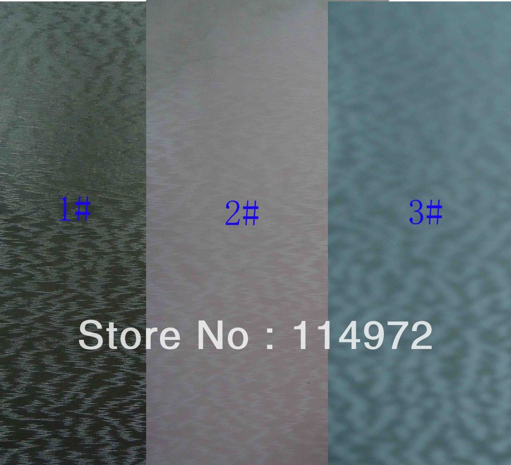 Fashion leather fabrics,new material for shoes and bags(China (Mainland))