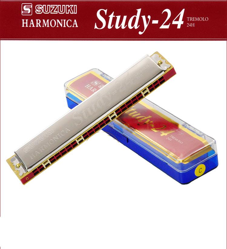 Aliexpress: Popular Tremolo Harmonica Notes in Sports u0026 Entertainment