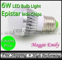 wholesale smallest light bulb