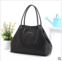 2013 new female bag restoring ancient ways is han edition handbag single shoulder bag big bag free postage