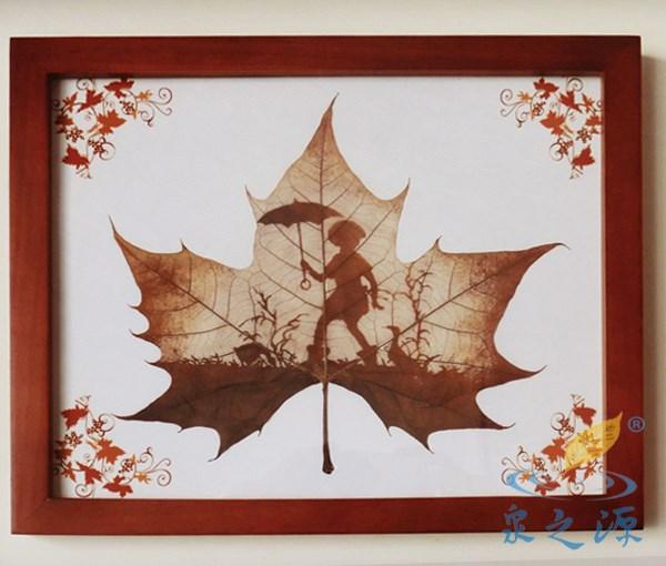 Frame - Aliexpress.com에서 antique저렴한 가격에 Frame제품을 구매합니다.