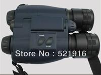 Sales Owl  Binocular Binoculars Hunting Night  Vision Binoculars NOXB5 / Infrared Night Vision Binoculars 500M Free Shipping