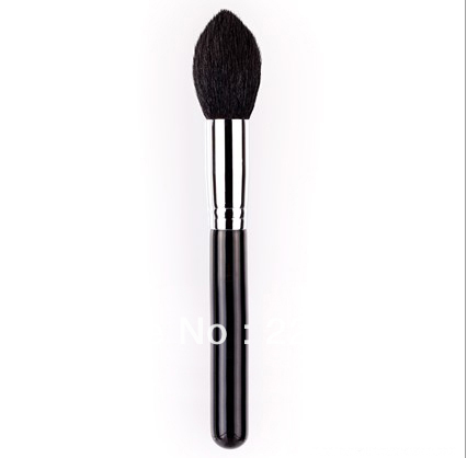 F25 Tapered Face high quality brush Hign quality Makeup Brush Cosmetic brush(China (Mainland))