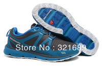 Without Shoes Box Free Shipping DHL New Arrival Salomon Running shoes Boot Men Sport Running Shoes Mens Sneakers Size 40-45