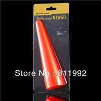Free shipping Nitecore NTW40 Traffic wand suit for (Diameter 40mm flashlight) EA4 MH25 P25
