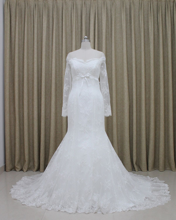Real Photo Princess Swarovski Crystal Tulle Wedding Dress Plus Size(China (Mainland))