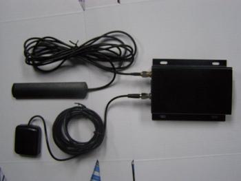 Free shipping VT300 AVL VT310GPS/GSM/GPRS Vehicle Tracker for Auto Vehicle  Free web platform