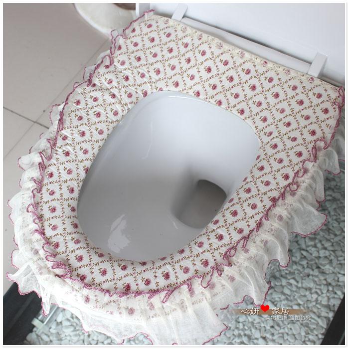 Toilet seat cover koop toilet seat cover producten uit tegen een lage prijs op - Rustieke wc ...