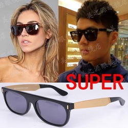 China Generation buy Fashion fashion sun glasses super big box sunglasses packaging(China (Mainland))