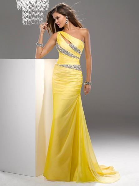 P015-font-b-yellow-b-font-one-shoulder-sexy-beaded-pleat-fashion-font-b-Pageant-b.jpg