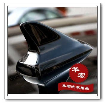 Free shipping(1/P),2012 Chevrolet Malibu shark antenna,aerials,mast,sticker,paster,decals,tags,auto car products,accessory,parts(China (Mainland))