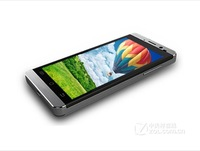 "Free Shipping Jiayu G3 MTK6577 Dual core Android 4.0 4.5"" IPS screen 3G 1GB RAM 4GB ROM dual sim GPS smart phone a354"