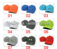 wholesale free shipping Flexfit gascan caps,96% Polyester 4% Spandex,S/M;M/L.20pcs/lot.