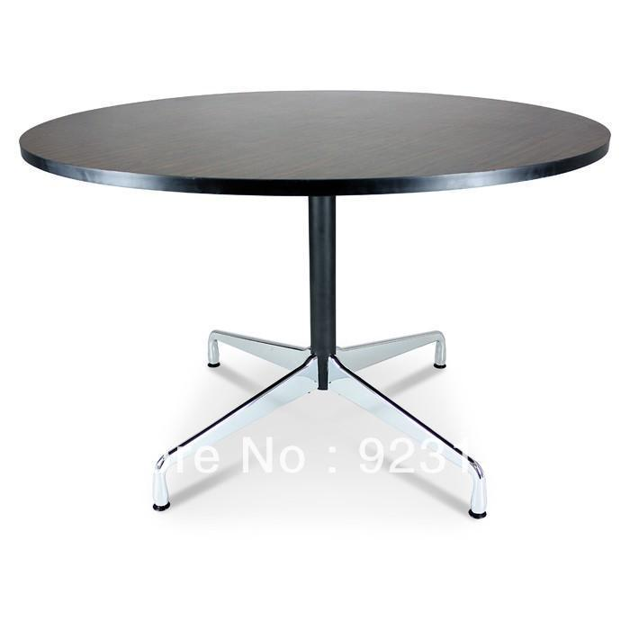 8mm HPL meeting table top restaurant top hpl coffee table1220*2440mm(China (Mainland))