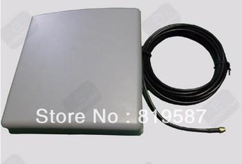 15dBi 3G weifi Frequency CDMA GSM LTE Omnidirectional Antenna