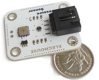 BMP085 Sensor Module for Arduino- temperature & Barometric
