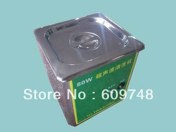 Used widely,Professional Ultrasonic Cleaner(China (Mainland))