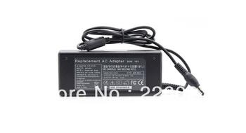ADP-0933 90W Power Supply Brick / AC Adapter              5.5mm*2.5mm / 19V 4.74A
