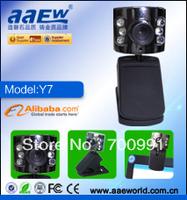 freedriver usb webcam,Y7