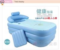 Top Quality Portable Bathtub,Infaltable Bathtub For Adult
