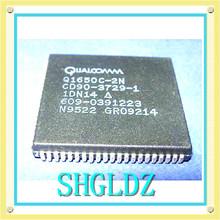 popular qualcomm processor