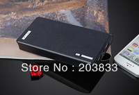 Universal 20000mAh Emergency External Battery Power Bank Charger