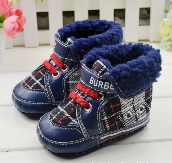 Baby baby shoes. New shoes. High quality baby shoes. Manufacturers selling. Wholesale prices. Check the style of shoes. 42.jpg(China (Mainland))