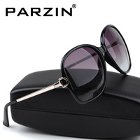 Parzin parson polarized sunglasses repair the women's 2013 big box fashion polarized sunglasses