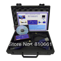 DPA5 DPA 5 scanner is the replacement of nexiq usb link truck diagnostic tool