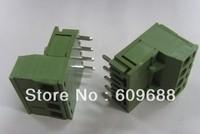 2EDG 5.08 4Pins 5.08mm Terminal Block Connector,ben pins