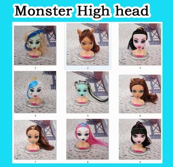 -toy-Monster-High-Elf-school-Elf-devil-joint-movable-monster-monster ...