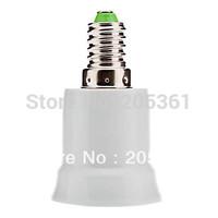 E27 to GU10 Adapter Converter Base holder lamp bases for led light