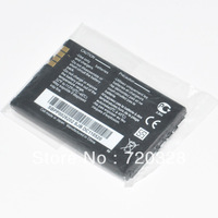 LGIP-330GP Mobile Phone Battery 330GP  for LG KF300  2pcs/lot  free shipping sale