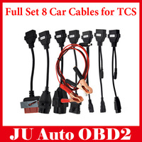 2013 Hot Selling Products OBD 2 Cables for CDP Pro Cars Cables Diagnostic Interface Tool