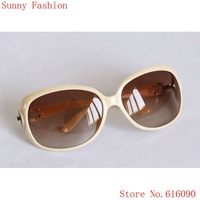 2013 New arrival! High quality fashion Summer Sunglasses for woman designer sunglasses woman  yurt sunglasses