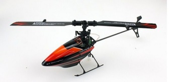 free shipping V922 WL rc helicopter Toy Single Blade Gyro RC Mini Helicopter With LCD 2 Batteries Outdoor free shipping