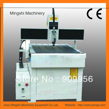 3636 / 6060 /6090 Mini CNC Machine