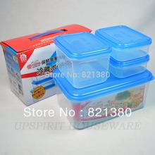 airtight food storage reviews
