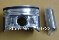 Top Quality Engine Piston For NISSAN VQ23DE VQ23 A2010-9Y400