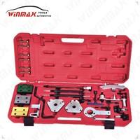 Авто и Мото аксессуары WINMAX 30 PC WT04048