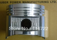 Top Quality Engine Piston For Nissan NA20 Piston 12010-85G00, Nissan piston kit China made