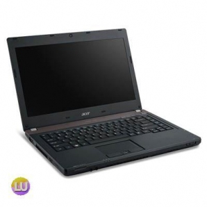 "New Brand Original Laptops TPM643-M9820 Laptop i7-3520M 8GB RAM 500G HDD 14"" W7P DVDRW NX.V7HAA.002(China (Mainland))"