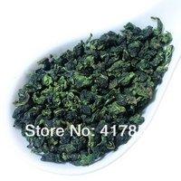 AAAAAA Fujian Anxi tieguanyin tea pure rhyme Hong premium Ti Guan Yin ,TiKuanYin china oolong tea 500g global true organic