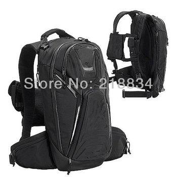 Free shipping multi-function motorcycle bag computer bag helmet bag Motorcycle backpack