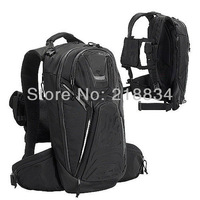 Free shipping multi-function motorcycle bag computer bag helmet bag Motorcycle backpack