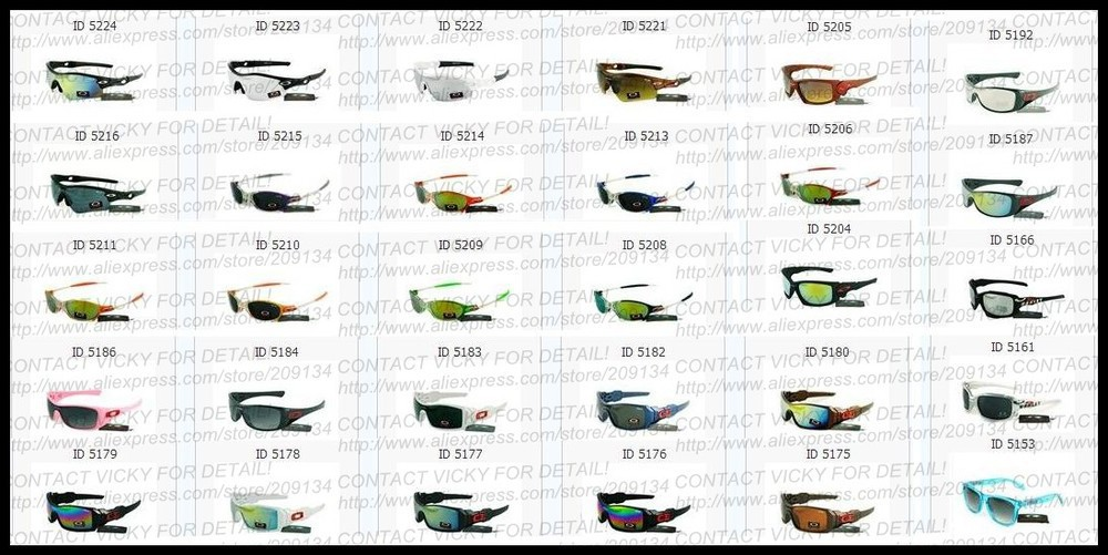 10 pcs/lot supplier brand designer sun glasses anti-uv sunglasses fantastic BRAND eyewear sunglass men and women sunglass(China (Mainland))