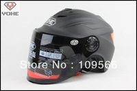 wholesale racing helmet Hot-selling ! the whole network hot-selling ! motorcycle helmet yh-339 16 Off-road helmets